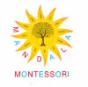 Mateřská škola Mandala Montessori