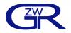 logo Gymnázium Zikmunda Wintra Rakovník, příspěvková organizace