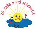 logo Základní škola, Mateřská škola speciální a Praktická škola Jesenice