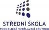 Střední škola - Podorlické vzdělávací centrum, Dobruška