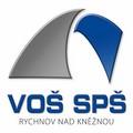 Vyšší odborná škola a Střední průmyslová škola, Rychnov nad Kněžnou, U Stadionu 1166