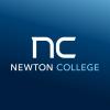 NEWTON College, a. s.