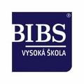 logo BIBS - vysoká škola