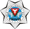 TRIVIS-Střední škola veřejnoprávní Vodňany, s.r.o., Palackého 81, Vodňany, 389 01