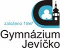 Gymnázium Jevíčko
