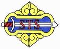 Vojenská střední škola a Vyšší odborná škola Ministerstva obrany