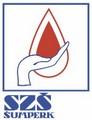 Střední zdravotnická škola, Šumperk