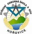 Střední odborná škola a Střední odborné učiliště,Hořovice