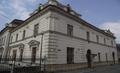 Střední škola, Základní škola a Mateřská škola Šumperk