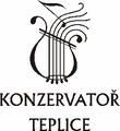 Konzervatoř, Teplice, Českobratrská 15, p. o.