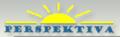 logo Střední škola sociální PERSPEKTIVA a Vyšší odborná škola, s.r.o.