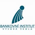 Bankovní institut vysoká škola, a.s., Regionální pracoviště Teplice