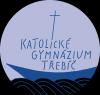 Katolické gymnázium Třebíč
