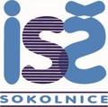 Integrovaná střední škola, Sokolnice 496