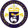 Evropský polytechnický institut, s.r.o.