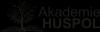 Akademie HUSPOL s.r.o.