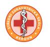 Střední zdravotnická škola