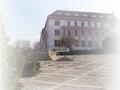 Střední škola a základní škola Tišnov