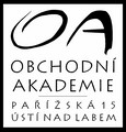Obchodní akademie a jazyková škola s právem státní jazykové zkoušky, Ústí nad Labem, příspěvková organizace