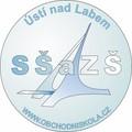 logo Střední škola obchodu, řemesel,služeb a Základní škola, Ústí nad Labem, Keplerova 7, příspěvková organizace