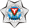 logo TRIVIS - Střední škola veřejnoprávní Ústí nad Labem, s.r.o.