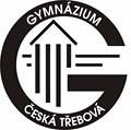 Gymnázium, Česká Třebová