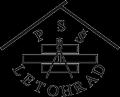 Průmyslová střední škola Letohrad