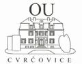 logo Odborné učiliště, Cvrčovice 131