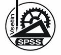 Střední průmyslová škola strojnická Vsetín