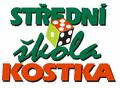 Střední škola Kostka s.r.o.