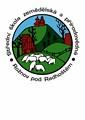 logo Střední škola zemědělská a přírodovědná Rožnov pod Radhoštěm