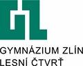 Gymnázium Zlín - Lesní čtvrť