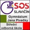 Gymnázium Jana Pivečky a Střední odborná škola Slavičín