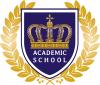 Academic School, Střední škola, s.r.o.