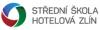 Střední škola hotelová Zlín, s.r.o.
