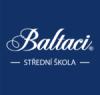 Střední škola Baltaci s.r.o.