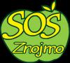 logo Střední odborná škola Znojmo, Dvořákova, příspěvková organizace