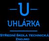 Střední škola technická Znojmo, příspěvková organizace