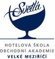 Hotelová škola Světlá a Střední odborná škola řemesel Velké Meziříčí