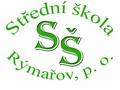 Střední škola, Rýmařov, příspěvková organizace