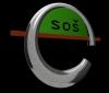logo Střední odborná škola Nové Město na Moravě