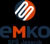 Střední průmyslová škola Jeseník