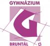 Všobecné a sportovní gymnázium, Bruntál, příspěvková organizace