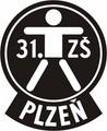 31. základní škola Plzeň, E. Krásnohorské 10, příspěvková organizace