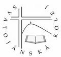 Svatojánská kolej - vyšší odborná škola pedagogická