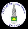 Fakultní základní škola Pedagogické fakulty UK, Praha 13, Mezi Školami 2322