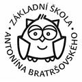logo Základní škola Antonína Bratršovského