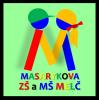 Masarykova základní škola a mateřská škola Melč, okres Opava, příspěvková organizace