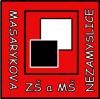 Masarykova základní škola a mateřská škola Nezamyslice
