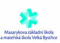 Masarykova základní škola a mateřská škola Velká Bystřice